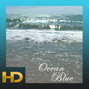 Icon for Ocean Blue HD