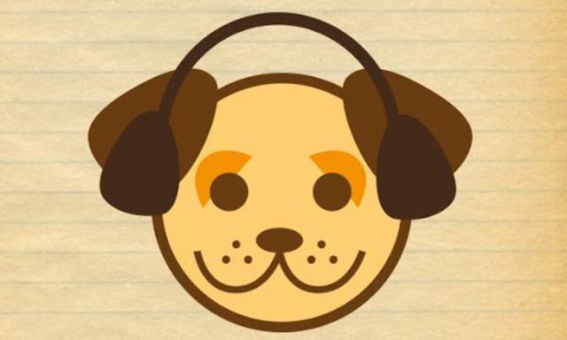 Sound Proof Puppy Training screenshot 7
