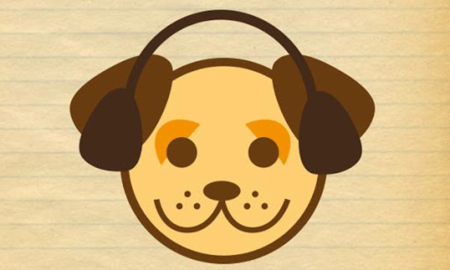 Sound Proof Puppy Training screenshot 24