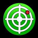 Icon for Car Locator