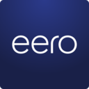 Icon for eero - Home WiFi System