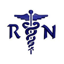 Icon for Nursing Concepts