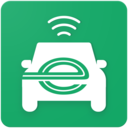 Icon for Enterprise CarShare
