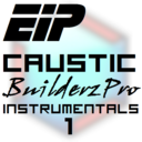 Icon for Caustic 3 Builderz Pro