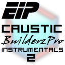 Icon for Caustic 3 Builderz Pro 2