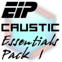 Icon for Caustic 3 Essentials Pack 1