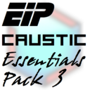 Icon for Caustic 3 Essentials Pack 3