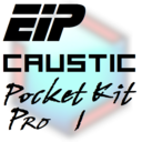 Icon for Caustic 3 PocketKit Pro