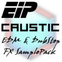 Icon for Caustic 3 EDM & DubStep FX
