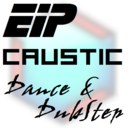Icon for Caustic 3 Dance&DubStep