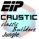 Icon for Caustic 3 Builderz Jungle