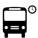 Icon for MCTS Tracker
