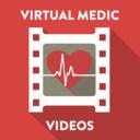 Icon for Virtual Medic