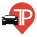 Icon for TheftPatrol