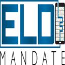 Icon for ELDMandate HOS