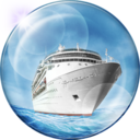 Icon for Boat Watch Pro - Ship Tracker
