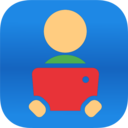 Icon for SymboTalk - AAC Talker