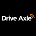 Icon for Drive Axle