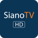 Icon for SianoTV HD