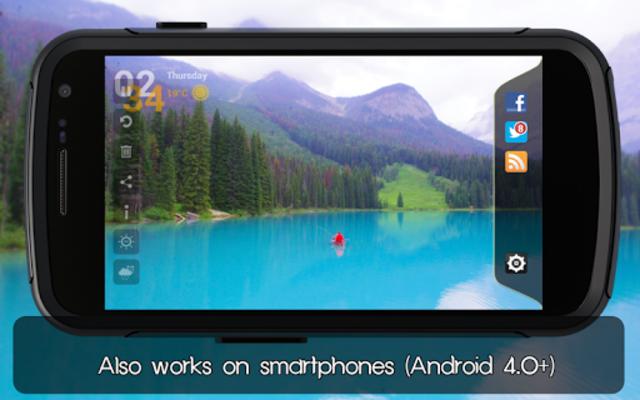 Social Frame PRO screenshot 6