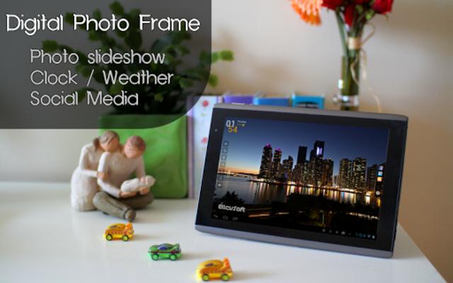 Social Frame PRO screenshot 8