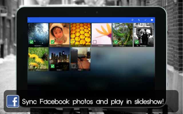 Social Frame PRO screenshot 9