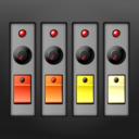 Icon for EGDR 808 - Drum Machine