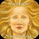 Icon for Numerology Sophianic