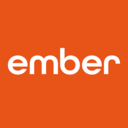 Icon for Ember - Temperature Matters
