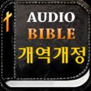 Icon for 미가엘 성경 (개역개정)