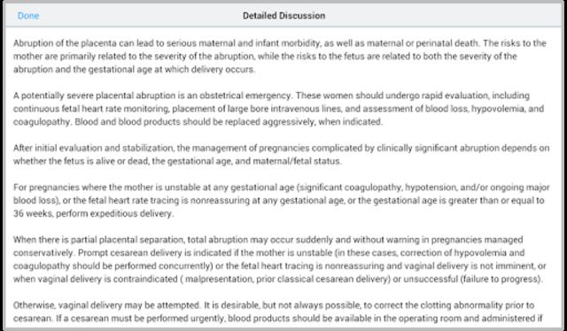 Resuscitation! screenshot 21