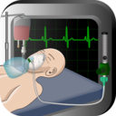 Icon for Resuscitation!