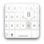 Emoji Android Keyboard making $3000/mo