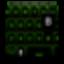 Best Emoji keyboards Apps