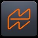 Icon for EV JuiceNet