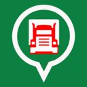 Icon for TruckingPRO - Truck Stops, Services & Much More!