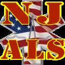 Icon for NJ ALS Protocols
