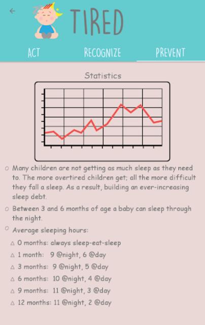Baby Language (Try Before You Buy) screenshot 19