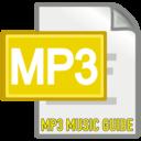 Icon for Descargar Musica MP3 Gratis y Rapido GUIA