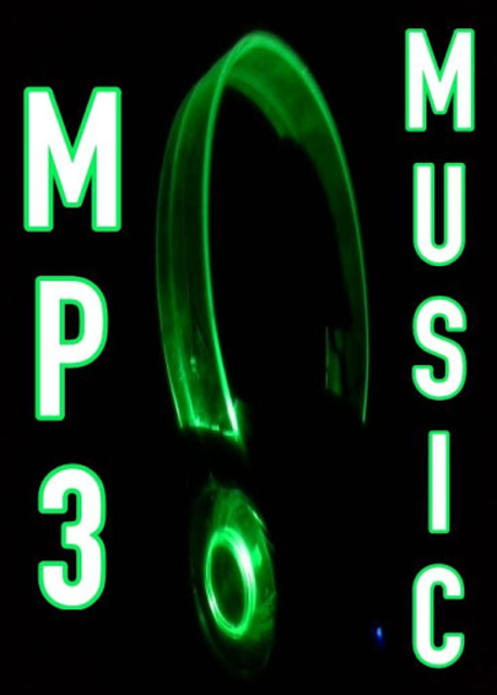 Descargar Musica MP3 Gratis y Rapido GUIA TUTORIAL screenshot 2