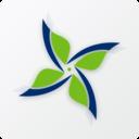 Icon for Energy Advisor