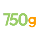 Icon for 750g - 80 000 recettes