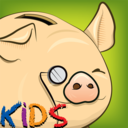 Icon for Keep the Change Kids