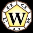Icon for Wordhedron