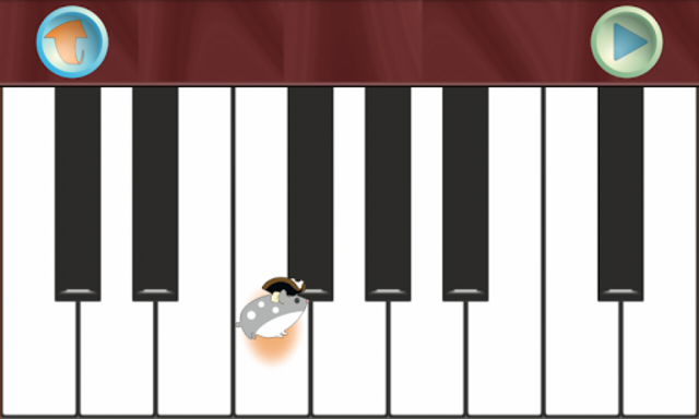 Piano for kids Master PRO screenshot 6