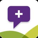 Icon for athenaText