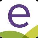 Icon for Epocrates