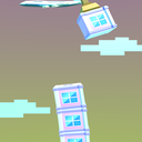 New Tower Stack Game
