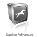 Icon for Equine Drugs