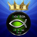 Icon for CELUBIBLIA ALL IN ONE PRO
